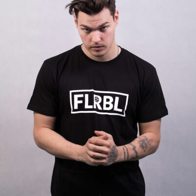 _FLRBL-Black-Man-tricko